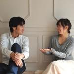 人妻と会う際の会話のやり方 基本は聞きに徹するだけで良い