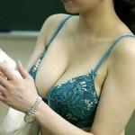 日本人のセックスレス夫婦の割合は4割以上 30代になると絶望的