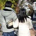 不倫・浮気経験がある主婦は14.8% 相手人数は「2~5人未満」が60.8%