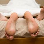 不倫浮気をする男性のタイプ「性欲の強い人」