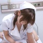 イケメン患者の看護をしたナースが退院後に得たものは…?