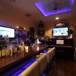 Bar(バー)にいる女性の中でお持ち帰りできる人妻を見つける4つの方法