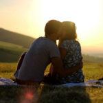 婚外恋愛は、結局は不倫ではないでしょうか?